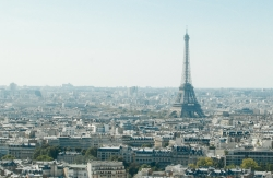 Leroy Sané debütiert in Paris