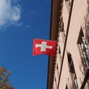 Embolo kommt aus der Schweiz nach Schalke