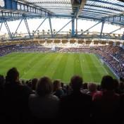 Neue Heimat von Leroy Sané ist das Etihad Stadium.