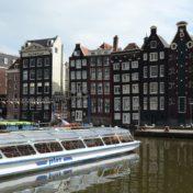 Kehrt Huntelaar nach Holland zurück?