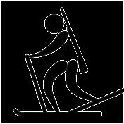 Abschied vom Biathlon auf Schalke