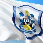 Zuletzt trainierte David Wagner Huddersfield Town.