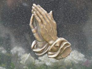 Grabstein von Stan Libuda